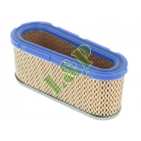 Briggs & Stratton Air Filter 493910