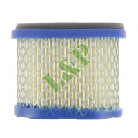 Briggs & Stratton Air Filter 498596 690610