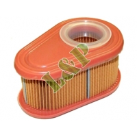 Briggs & Stratton Air Filter 792038