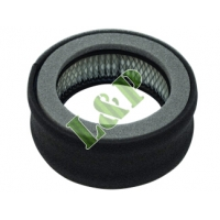 Robin EH12 Air Filter 269-32610-08