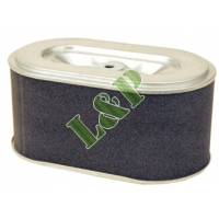 Robin EX27 Air Filter 279-32607-07