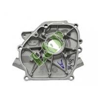 Honda GX120 Crankcase Cover 11300-ZE0-000