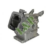 Honda GX160 Crankcase Engine Block 12000-ZH8-425