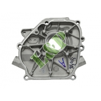 Honda GX160 GX200 Crankcase Cover 11300-ZE1-020
