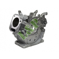 Honda GX240 GX270 Crankcase Engine Block 12000-ZH9-000
