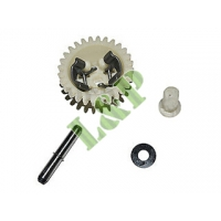 Honda GX240 GX270 Speed Governer Kit 16510-ZE2-000