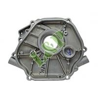 Honda GX340 GX390 Crankcase Cover 11300-ZE3-040