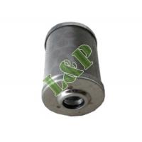 Yanmar Oil Filter 171081-55910