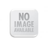 Honda GX35 Valve Lock
