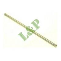 Honda GX240 GX270 Push Rod  14410-ZE2-013
