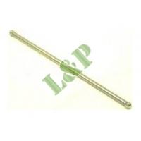 Honda GX340 GX390 Push Rod  14410-ZE3-013