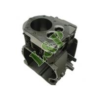 Robin EY20 Crankcase Comp 227-10101-21