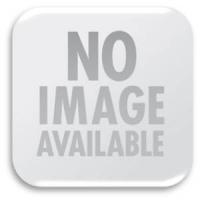 Yanmar LA70 178F Crankcase Cover FS Type Include Camshaft