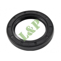 Yanmar LA70 178F Oil Seal 30x45x8mm 160110-02220