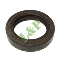 Yanmar LA100 186F Crankshaft Oil Seal