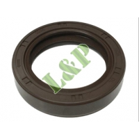 Yanmar LA100 186F Oil Seal 35x50x8mm 24423-355008