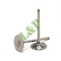 Robin EX17 Intake&Exhaust Valve 277-33501-13 277-33401-13 L0217VK01M