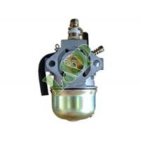 Robin EH12 Carburetor 252-62454-10