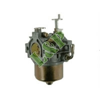 Robin EY28 Carburetor 234-62551-00