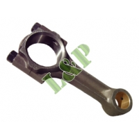 Yanmar LA100 186F Connecting Rod Assy 714650-23700