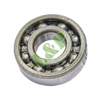 Yanmar LA100 186F Ball Bearing 6204