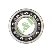 Yanmar LA100 186F Ball Bearing 6207 24101-062070