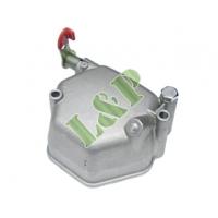 Yanmar LA70 178F Cylinder Head Cover 114250-11951