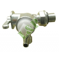 Robin EY20 Fuel Strainer 064-20064-00