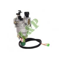 Honda 6.5KW Generator Carburetor