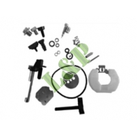 Honda GX240 GX270 Carburetor Repair Kit