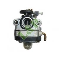 Honda GX31 Carburetor 16100-ZM5-A95