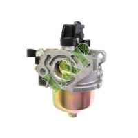 Honda GX100 Carburetor Float Type 16100-Z0D-003