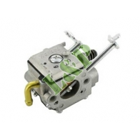 Honda GX100 Carburetor For Rammer 16100-Z4E-S14 S15