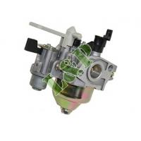 Honda GX120 Carburetor 16100-ZH7-W81