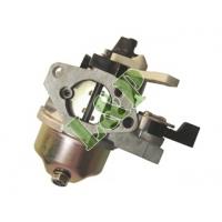 Honda GX340 Carburetor 16100-ZE3-V01