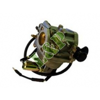 Honda GX620 20HP  Carburetor 16100-ZJ1-892