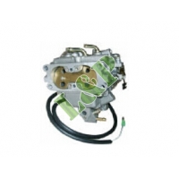 Honda GX670 24HP Carburetor 16100-ZN1-812