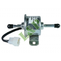 Yanmar Electric Fuel Pump 129612-52100