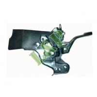 Honda GX240 GX270 Throttle Control Assy 16570-ZE2-W20
