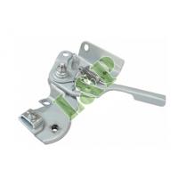 Honda Throttle Lever Control GX110 GX120 16500-ZH7-000 16500-ZH7-820