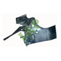 Honda Throttle Lever Control GX340 GX390 16570-ZE3-W00