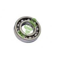 Honda GX160 GX200 Bearing,Radial Ball 6205 91001-ZF1-003