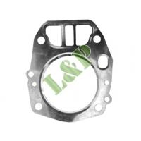 Robin EH12 Cylinder Gasket  253-15001-23