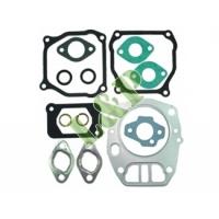 Robin EH12 Gasket Kit 252-99001-07