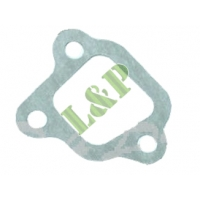 Yanmar LA48 170F Gasket, Air Filter 114250-12210