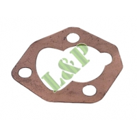 Yanmar LA100 186F Injection Pump Shims 114250-01800