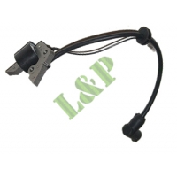 Robin EY20 Ignition Coil 227-70132-08