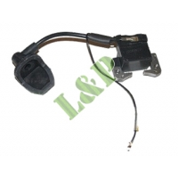 Robin NB411 Ignition Coil 541-70230-20