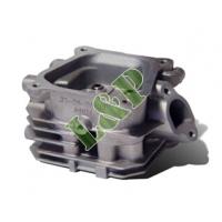 Honda GX200 Cylinder Head Assy 12210-ZL0-000