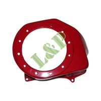 Honda GX120 Fan Cover 19610-ZB0-610ZD